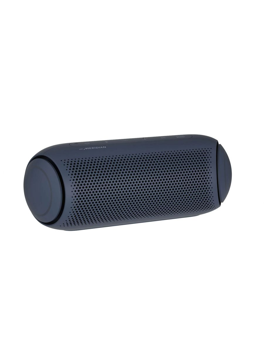XBOOM Go PL5 Portable Bluetooth Speaker with Meridian Audio Technology